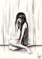So alone by Paschmina