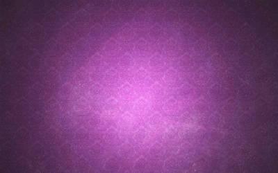 Ultraviolet Baroque by xf0rg0tt3nx