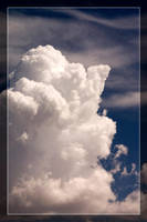clouds - 3 by Delusionist