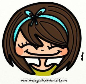 Evasaysoih's Profile Picture
