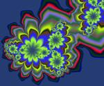 bloemetje - 6 by annelouisa