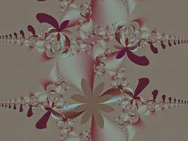 Flowerpower - 2 by annelouisa