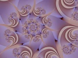 Cirkels by annelouisa