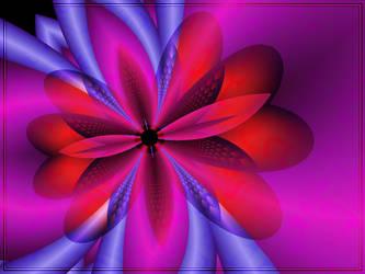 Fleur by annelouisa