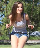 Swinger by StilettoStudios