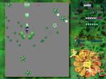 Rampant Crescent Flora - Actual screenshot! by popfan95b
