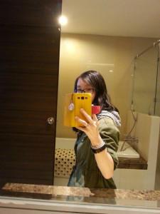loner911's Profile Picture