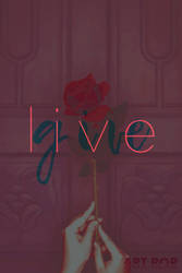 Live / Give by arthurpopular