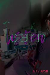 Learn / Listen by arthurpopular