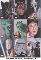 Star Wars Galaxy 4 - 01 by tdastick