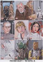 Star Wars Galaxy 4 - 02 by tdastick