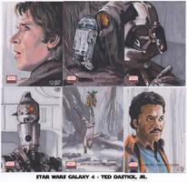 Star Wars Galaxy 4 - 05 by tdastick