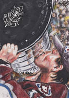 GAC - Patrick Roy by tdastick