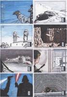 Star Wars Galaxy 6 - hobby 5 by tdastick