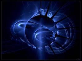 Atomic Ice by SARETTA1