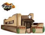 Ranch by Pumpkin-Days-Game