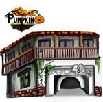 Seedshop by Pumpkin-Days-Game