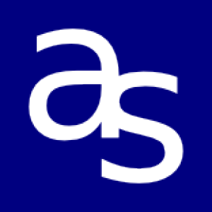 r4ts's Profile Picture