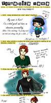Fanservice Meme -Edward by agent-indigo