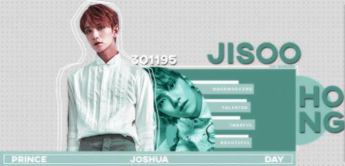 Prince Joshua Day! by MiNNieeeeeeee