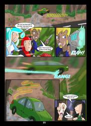 Jamie Jupiter Season2 Episode3 Page 35 by KarToon12