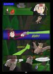 Jamie Jupiter Season2 Episode3 Page 40 by KarToon12