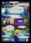 Jamie Jupiter Season2 Episode3 Page 42 by KarToon12