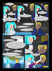 Jamie Jupiter Season2 Episode3 Page 44 by KarToon12