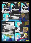 Jamie Jupiter Season2 Episode3 Page 44 by KarToon12