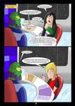 Jamie Jupiter Season2 Episode4 Page 4 by KarToon12