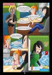 Jamie Jupiter Season2 Episode4 Page 5 by KarToon12