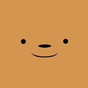DasMoo's Profile Picture