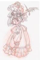 fallyn redone-- final design by Seitou