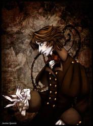 Silhouette by Seitou