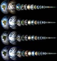 Terraformed System Comparison by 1Wyrmshadow1