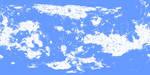 Venus Political Map, blank by 1Wyrmshadow1