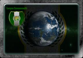 Europa Screen by 1Wyrmshadow1