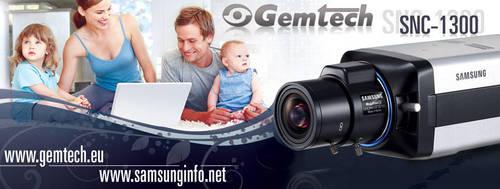 SBD advertisement Gemtech v2 by daddy11