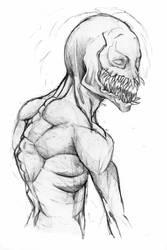 sketch by JabinQuaken