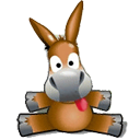 Emule Icon by NightRave