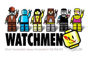 lego_watchmen by Rorschach-Law