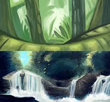 Environmental studies by gurain