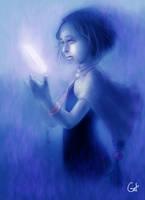 Light by kiiriin