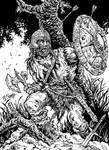 Viking III by ricardoafranco