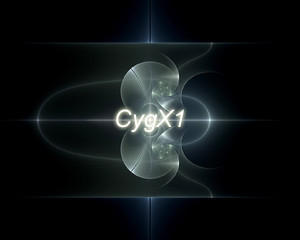 CygX1's Profile Picture