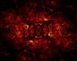 Inferno by CygX1