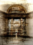 Tate Britain by aglezerman
