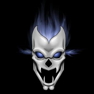 LordAltros's Profile Picture