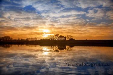 G by Betuwefotograaf