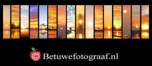 Betuwefotograaf's Profile Picture